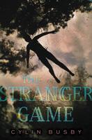 Stranger-Game