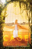 The-Cage