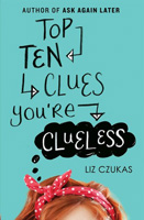Top-Ten-Clues-You're-Clueless