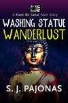 Washing-Statue-Wanderlust