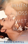 When-Joss-Met-Matt