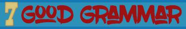 7_Good_Grammar