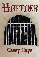 Breeder2