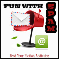 Fun with Spam – Let's Discuss