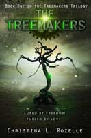 Treemakers2