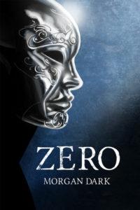 Zero by Morgan Dark – Review, Giveaway & Author's Top Ten Addictions