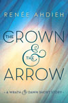 Crown-and-the-Arrow