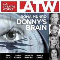 Donny's-Brain