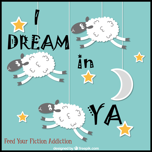 Dream-in-YA