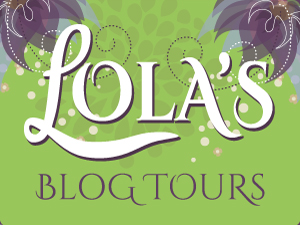LolasBlogToursBanner