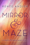 Mirror-and-the-Maze