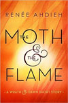 Moth-and-the-Flame