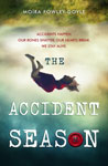 The-Accident-Season