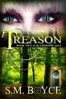 Treason2