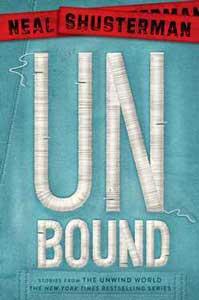 UnBound2