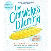 omnivores-dilemma-104495-sync2016-1200x1200