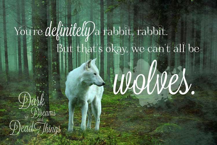 teaser-wolves