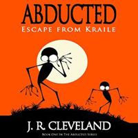 Abducted2