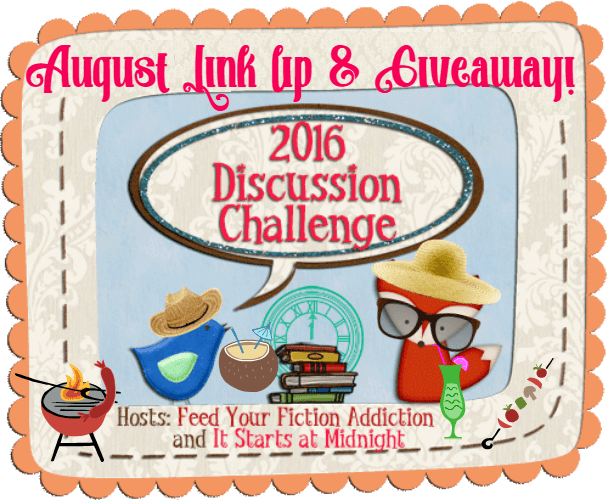 Aug2016-Discussion-Challenge_Orange_Frame