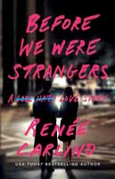 Before-We-Were-Strangers