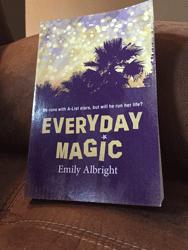 Everyday-Magic
