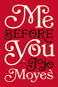 Bite-Sized Reviews – Treason, Just a Girl, and Me Before You
