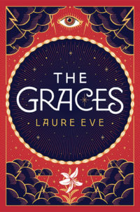 The Graces by Laure Eve – Review of a Witchy YA Read