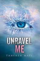 Unravel-Me