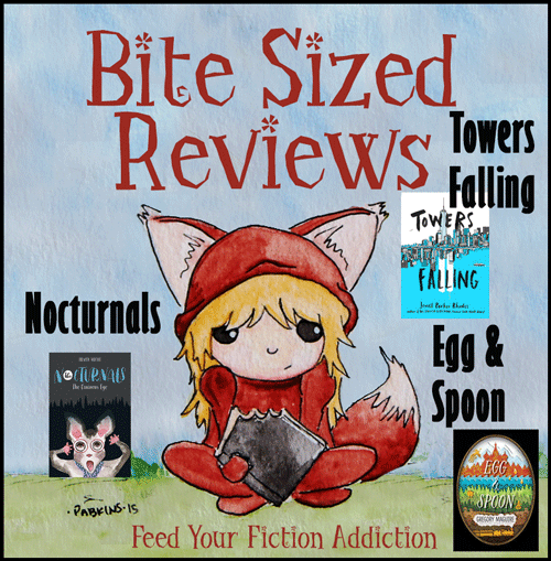 bite-sized-reviews_middle_grade