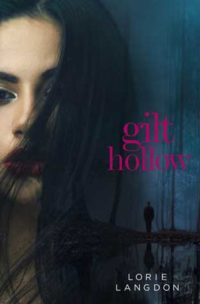 Gilt Hollow by Lorie Langdon – Review for the Fall Favorite Things Blog Tour