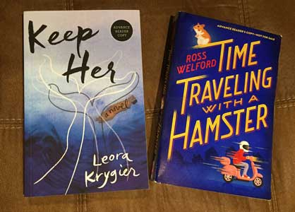 Keep-Her-Time-Traveling-Hamster