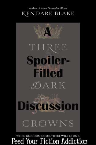 three-dark-crowns_discussion