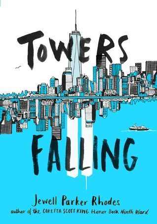 towers-falling
