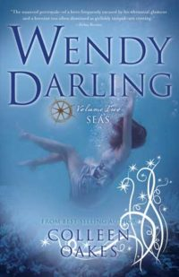 Wendy Darling: Seas by Colleen Oakes – Fall Favorite Things Blog Tour Spotlight & Giveaway