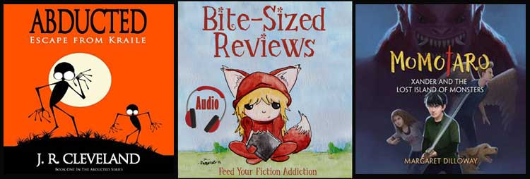bite-sized-reviews_audio5