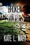 broken-stories