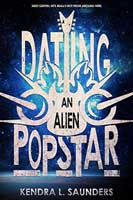 dating-an-alien-popstar
