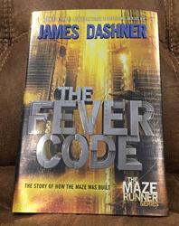 fever-code