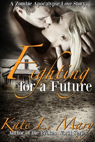 fighting-for-a-future