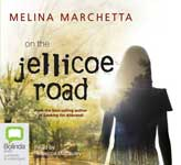 jellicoe-road_small