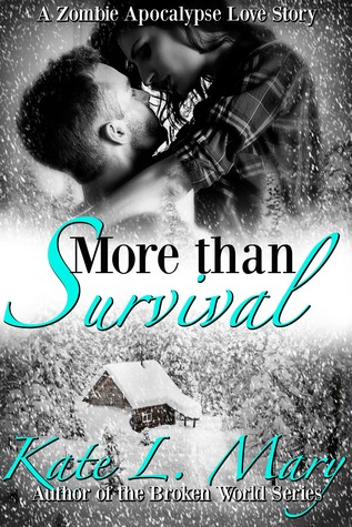 more-than-survival