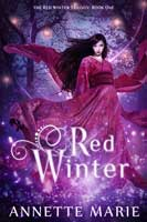 red-winter