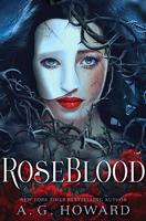 roseblood2