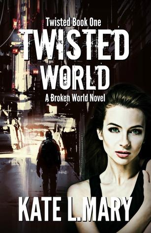 twisted-world