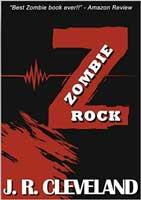 zombie-rock