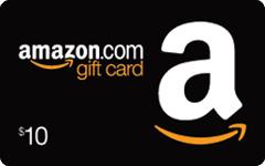 amazon-gift-card-10