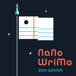 nanowrimo_2016_webbadge_winner_smaller