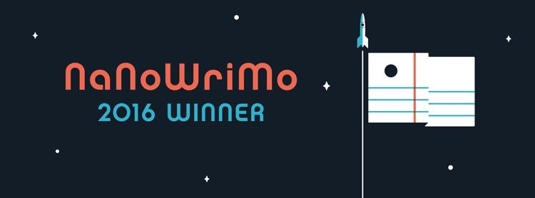 nanowrimo_2016_webbanner_winner_750