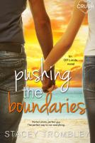 pushing-the-boundaries