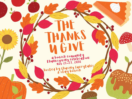 the-thanks-u-give
